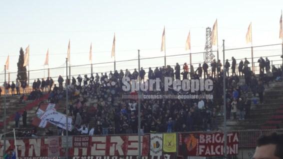 Fano-Campobasso-Serie-D-2015-16-54