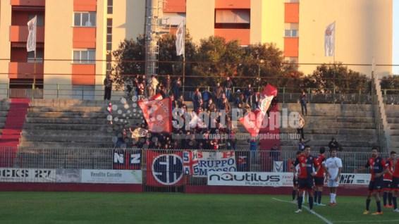 Fano-Campobasso-Serie-D-2015-16-55