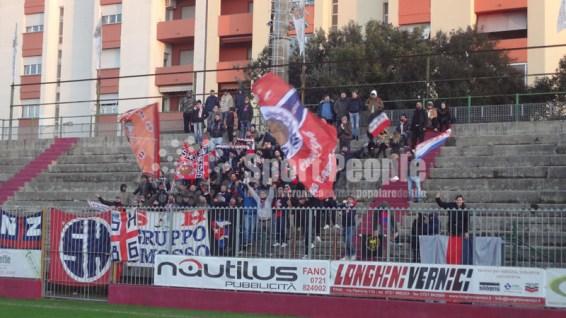 Fano-Campobasso-Serie-D-2015-16-59