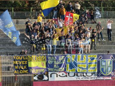 Fano-Fermana-Serie-D-2015-16-04
