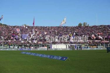 Fiorentina-Empoli-Serie-A-2015-16-03