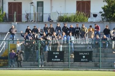 Frettese-Reggio-Calabria-Serie-D-2015-16-13