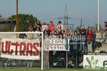 Frettese-Reggio-Calabria-Serie-D-2015-16-29