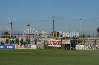 Frettese-Reggio-Calabria-Serie-D-2015-16-32