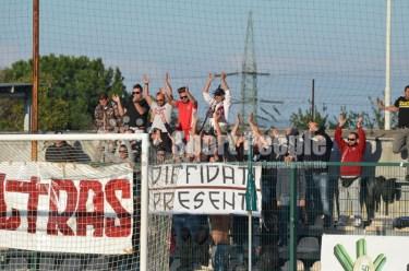 Frettese-Reggio-Calabria-Serie-D-2015-16-33