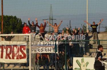Frettese-Reggio-Calabria-Serie-D-2015-16-40