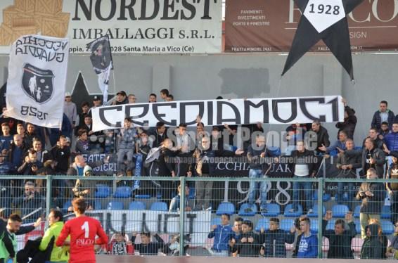 Frettese-Reggio-Calabria-Serie-D-2015-16-44