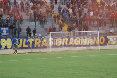 Gragnano-Due-Torri-Serie-D-2015-16-08