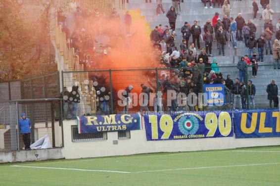 Gragnano-Due-Torri-Serie-D-2015-16-10