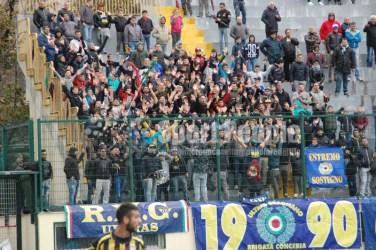 Gragnano-Due-Torri-Serie-D-2015-16-15