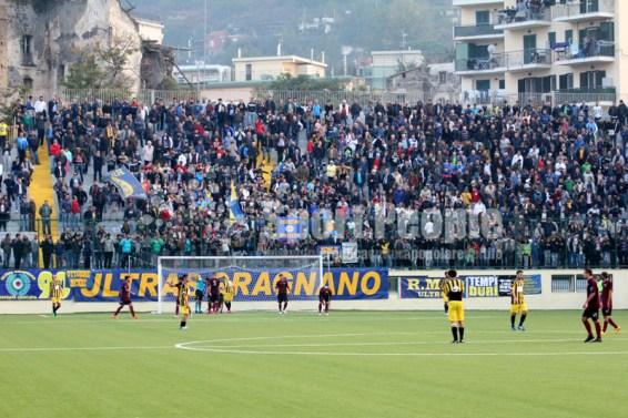 Gragnano-Noto-Serie-D-2015-16-11