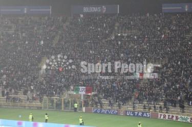 Italia-Romania-Amichevole-2015-16-02