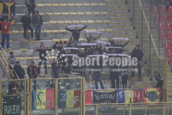 Italia-Romania-Amichevole-2015-16-11