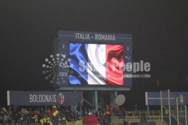 Italia-Romania-Amichevole-2015-16-13