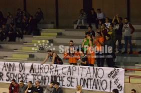 Aurora Basket Jesi-Andrea Costa Imola 22-11-15