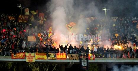 Lecce-Monopoli-Lega-Pro-2015-16-04