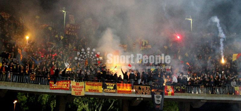 Lecce-Monopoli-Lega-Pro-2015-16-06