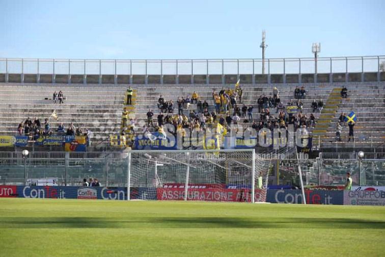 Livorno - Modena 2015-16 029