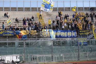 Livorno - Modena 2015-16 149