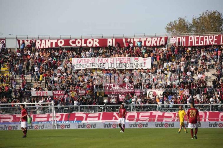 Livorno - Modena 2015-16 157