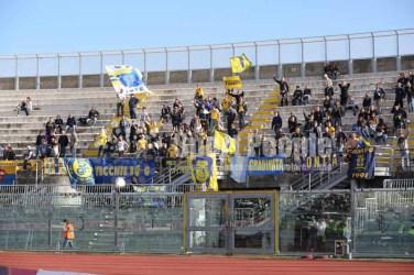 Livorno - Modena 2015-16 168