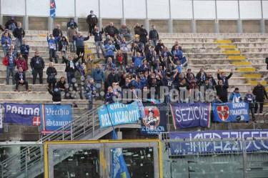 Livorno-Novara-Serie-B-2015-16-03
