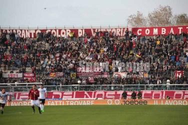 Livorno-Novara-Serie-B-2015-16-04