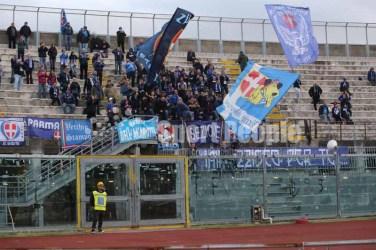 Livorno-Novara-Serie-B-2015-16-06