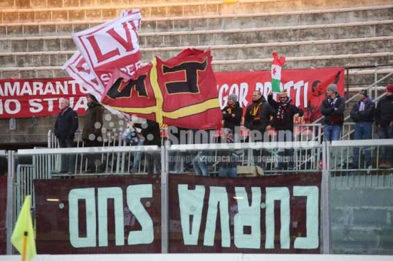 Livorno-Novara-Serie-B-2015-16-07