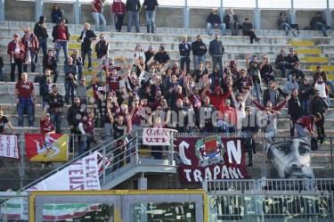 Livorno - Trapani 2015-16 030