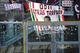 Livorno - Trapani 2015-16 061