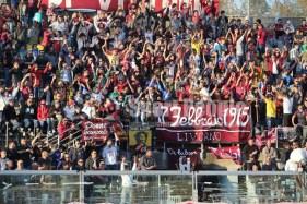 Livorno - Trapani 2015-16 077