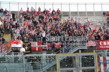 Livorno-Vicenza-Serie-B-2015-16-02