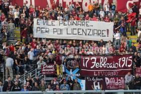 Livorno-Vicenza-Serie-B-2015-16-07
