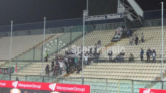 Modena-Pro-Vercelli-Serie-B-2015-16-18