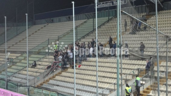 Modena-Pro-Vercelli-Serie-B-2015-16-23