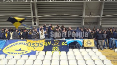 Modena-Virtus-Entella-Serie-B-2015-16-03