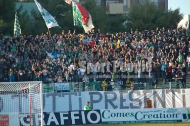 Monopoli-Andria-Lega-Pro-2015-16-05