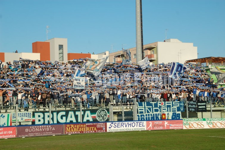 Monopoli-Andria-Lega-Pro-2015-16-09