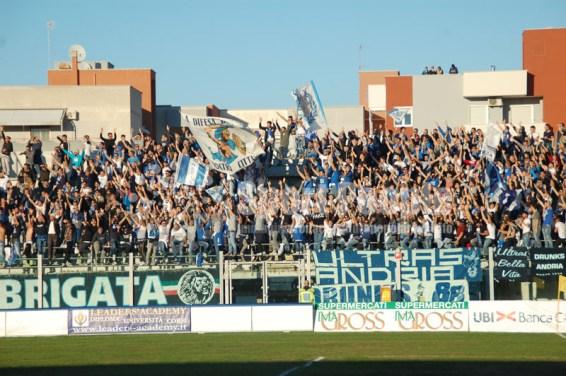 Monopoli-Andria-Lega-Pro-2015-16-10