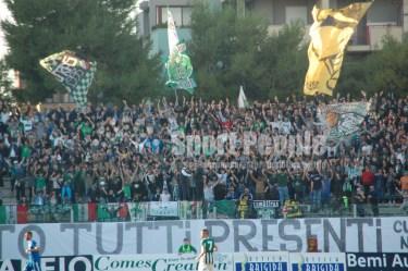 Monopoli-Andria-Lega-Pro-2015-16-13