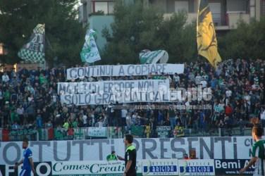 Monopoli-Andria-Lega-Pro-2015-16-16