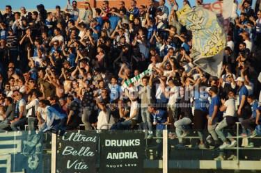 Monopoli-Andria-Lega-Pro-2015-16-18