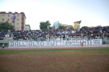 Monopoli-Andria-Lega-Pro-2015-16-19