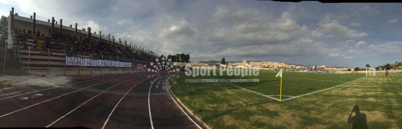 Noto-Siracusa-Serie-D-2015-16-13