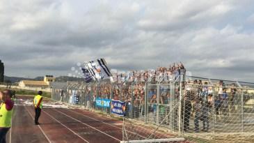 Noto-Siracusa-Serie-D-2015-16-14