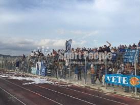 Noto-Siracusa-Serie-D-2015-16-15