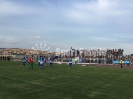 Noto-Siracusa-Serie-D-2015-16-16