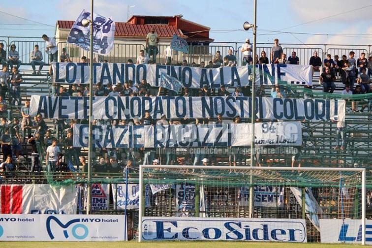 Paganese-Messina-Lega-Pro-2015-16-01