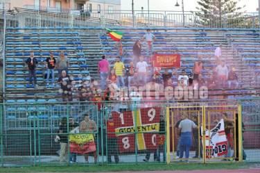 Paganese-Messina-Lega-Pro-2015-16-07